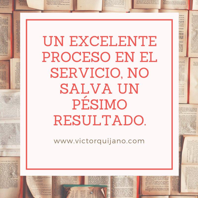 Ser el empleado más #amable o dispuesto, no compensa el no recibir lo que compré. #calidaddeservicio #ventas https://t.co/x6hkSOJS5L
