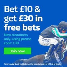 Bet £10 get £30 free with William Hill -  http:// bit.ly/Willy5accan  &nbsp;    #freebet #acca #btts<br>http://pic.twitter.com/9sGplduQ9s