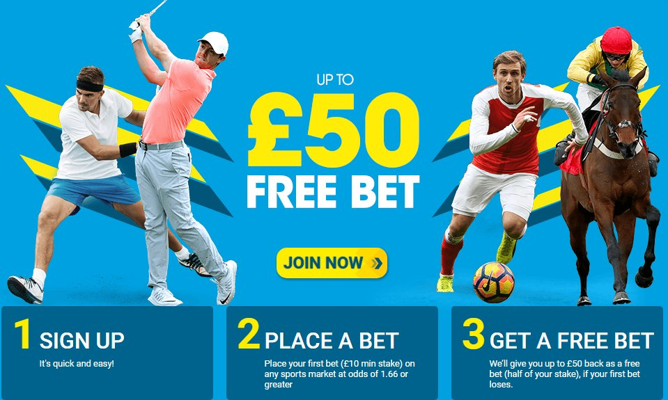 BetBright offering a HUGE £50 in #FreeBets   http:// wlbetbright.adsrv.eacdn.com/C.ashx?btag=a_ 5170b_1068c_&amp;affid=1354&amp;siteid=5170&amp;adid=1068&amp;c= &nbsp; …   #Everton #EFC #Spurs #FreeBet #Free<br>http://pic.twitter.com/J49zsbcfNV