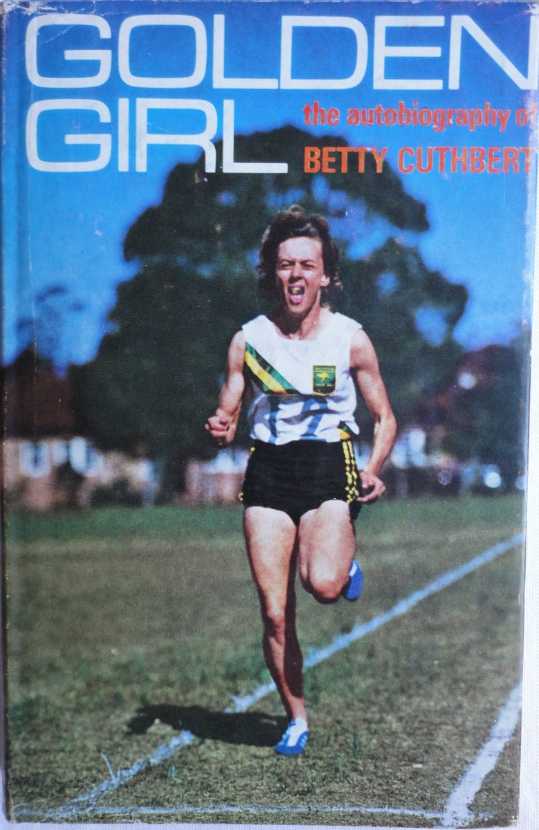 Betty Cuthbert 4 Olympic medals nude (51 photo), Tits, Is a cute, Instagram, braless 2019