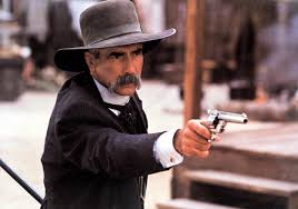 Happy Birthday to the one and only Sam Elliott!!!