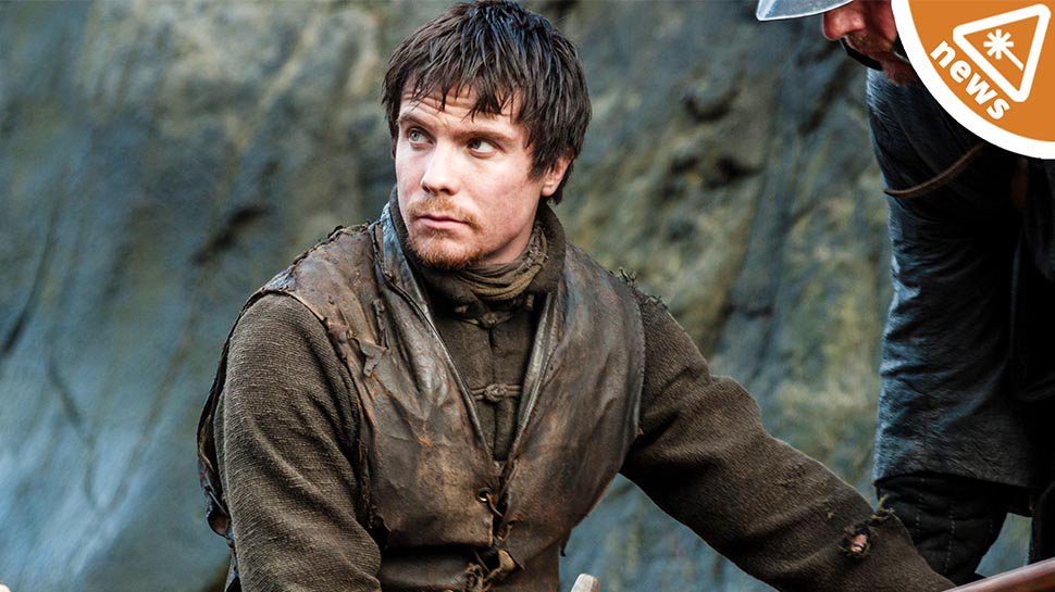 Is Gendry poised to upset the #GameOfThrones balance of power? https://t.co/rc0cIl7D9G https://t.co/LuRGX3EHUP