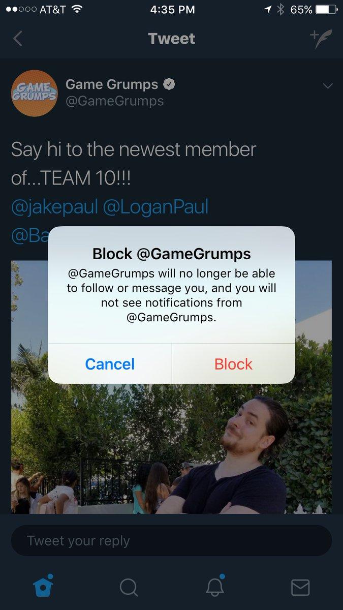 Twitter.com Login On Twitter