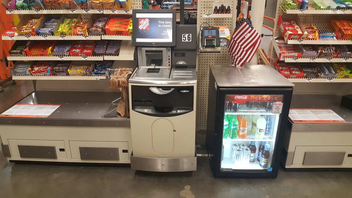 We have these awesome new coolers at SCO. #HD8964 #drivingsales #coke #SCOforthewin<br>http://pic.twitter.com/hvgk46xc8Z