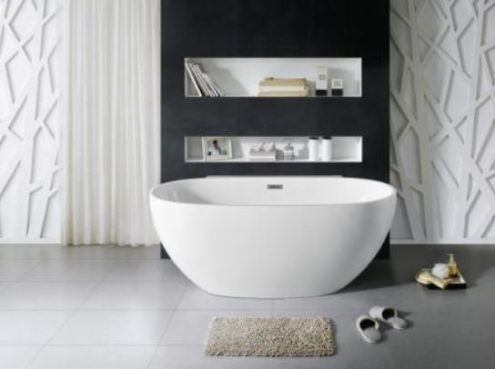 ACSDesignerBathrooms ACSBathrooms Twitter Extraordinary Acs Designer Bathrooms