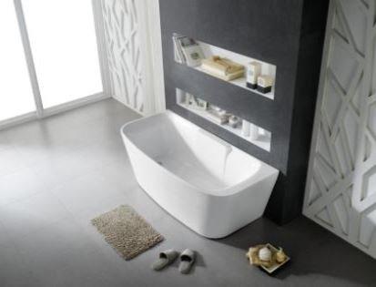 ACSDesignerBathrooms ACSBathrooms Twitter Adorable Acs Designer Bathrooms