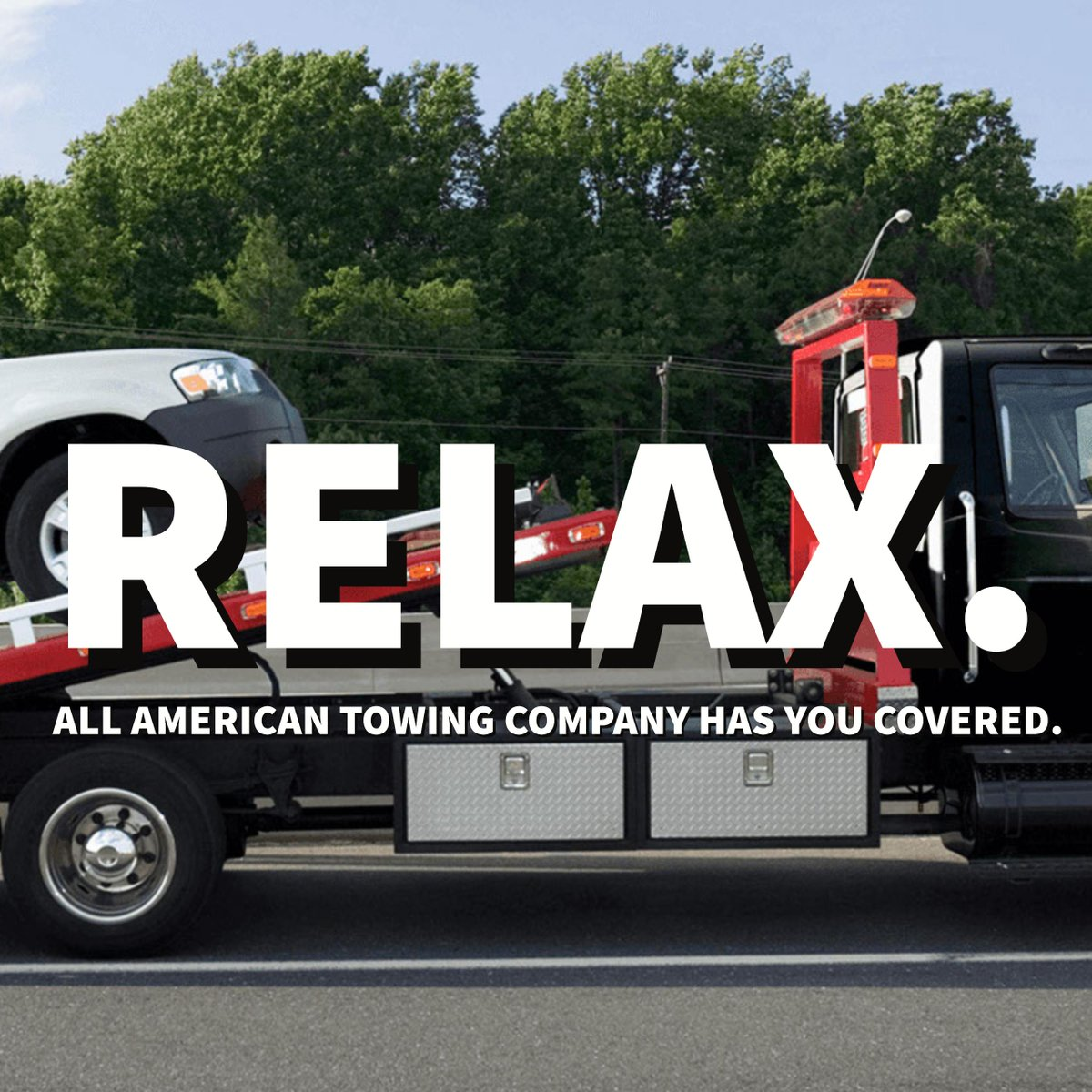 All American Towing (@AllAmerTowCo) | Twitter