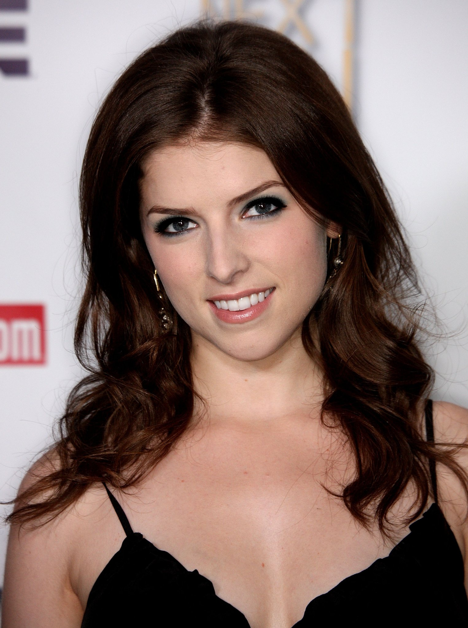 Happy Birthday to one of the best young actresses today, Anna Kendrick