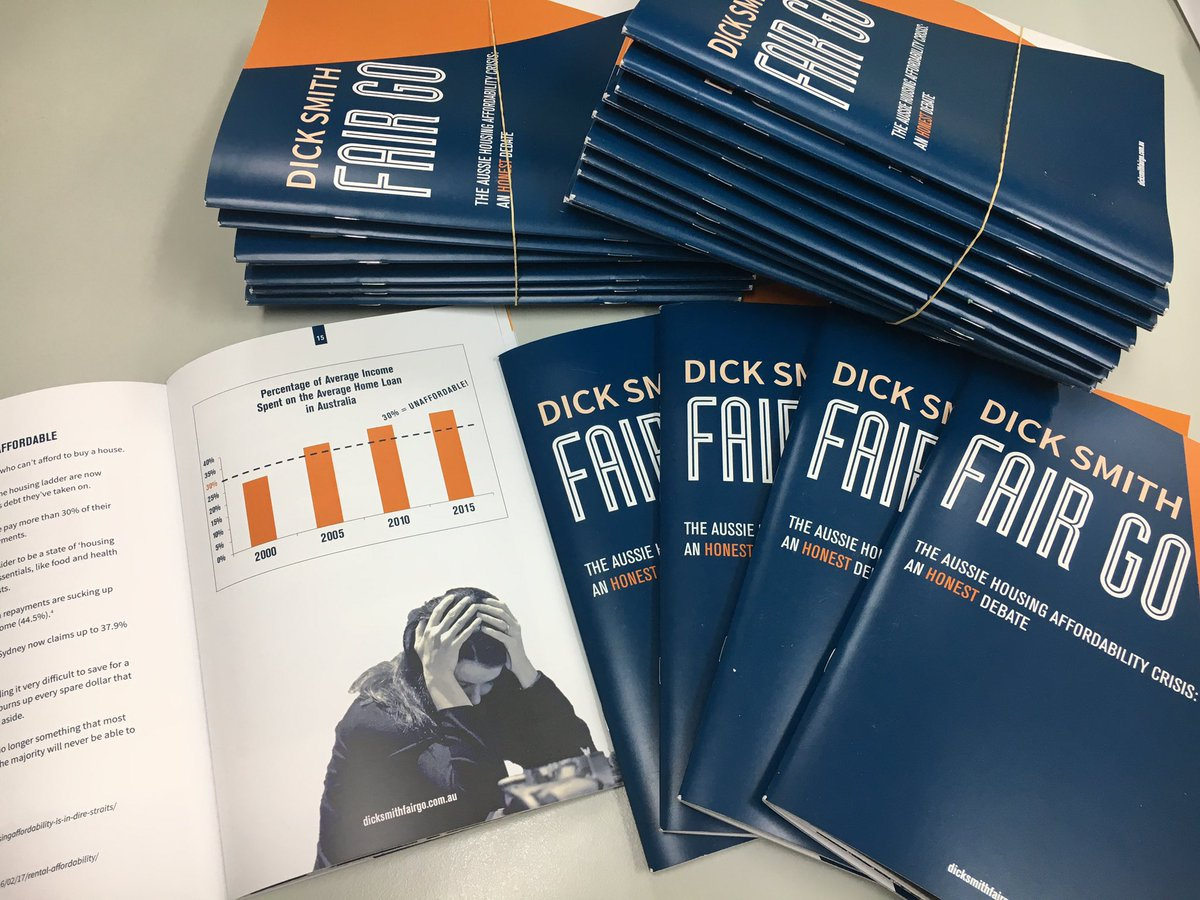 Dick smith on twitter 64 pgs 18 charts crammed with practical dick smith on twitter 64 pgs 18 charts crammed with practical sensible information download the pdf or contact us to order one free nvjuhfo Gallery