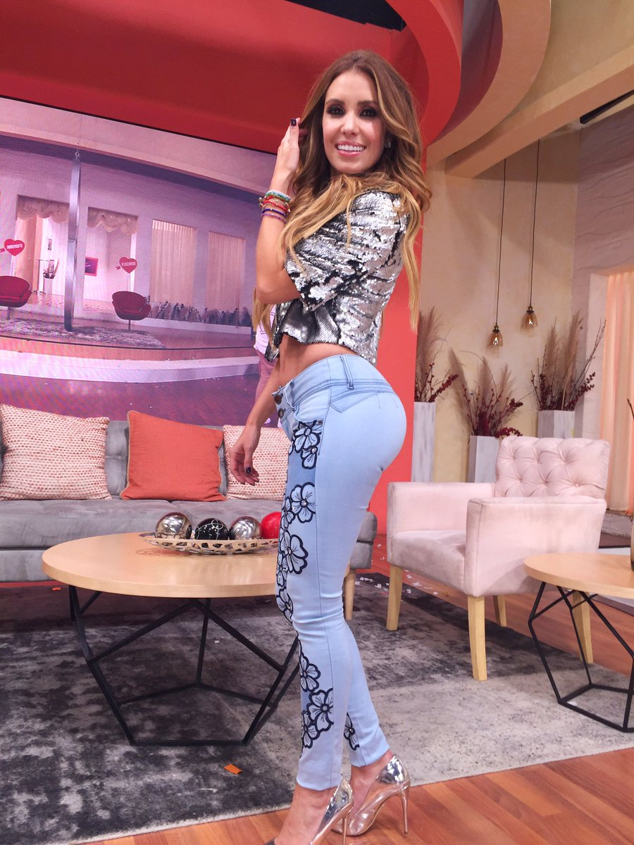 Andrea Escalona On Twitter Ciclonjeans Mx