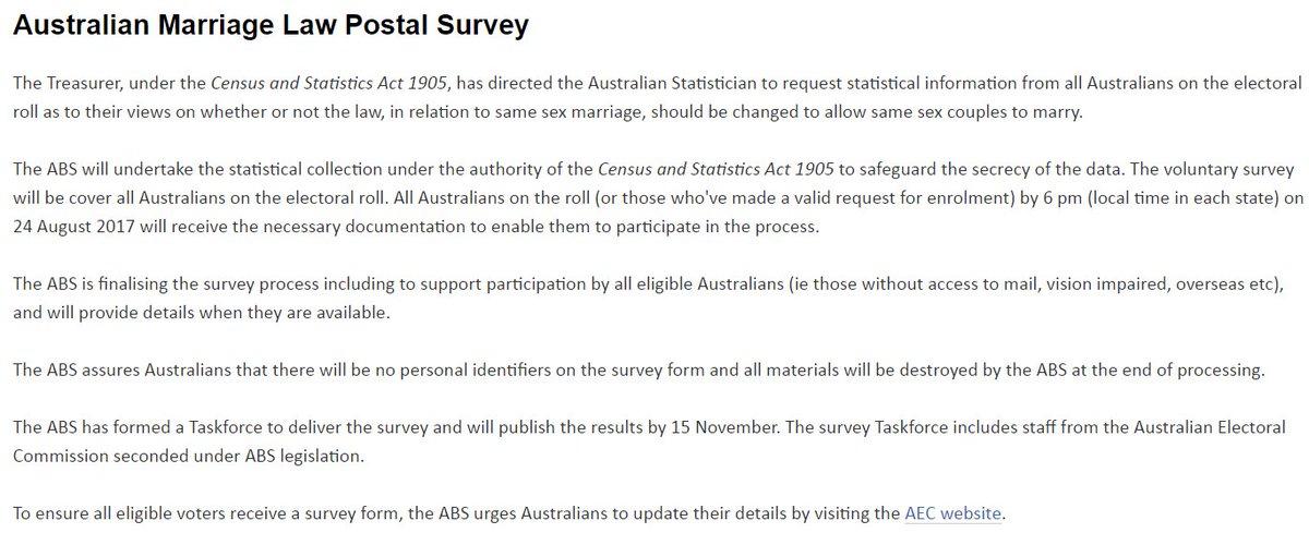 australian marriage website