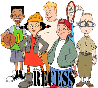 Shows 90's Babies Love And Miss -  http:// url9.co/aQH  &nbsp;  <br>http://pic.twitter.com/aT9Hfqi1al