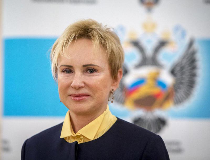 porno-foto-rektora-mihaylova