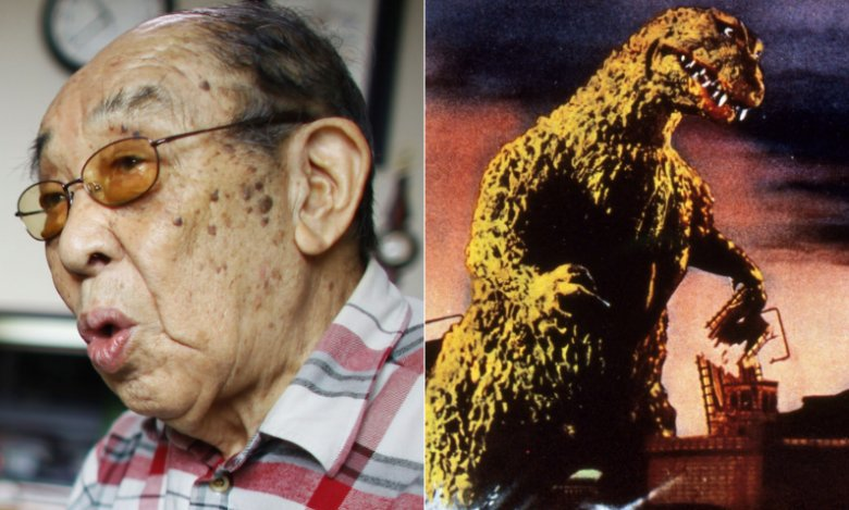 RT @LiveTreeHQ: Haruo Nakajima, the actor who played #Godzilla for 18 years, dies at 88: https://t.co/eLmoGzTuPU https://t.co/J7f4r0bZ5h