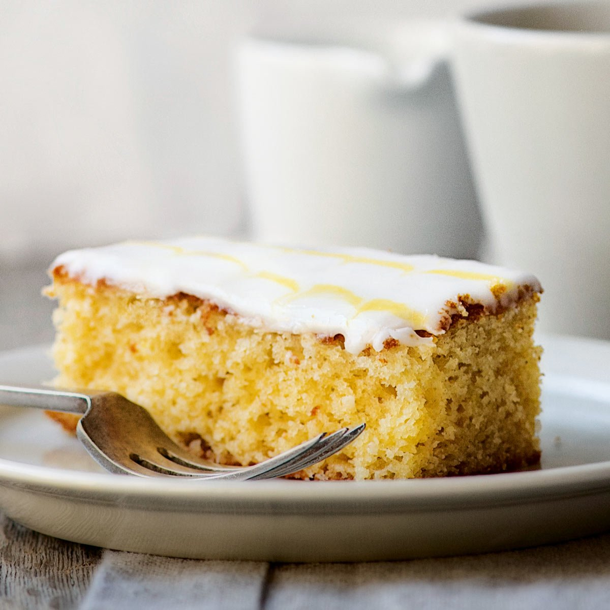 Our favourite easy peasy baking recipes... https://t.co/96EFoHUmGX https://t.co/GO0Rxq9IH3