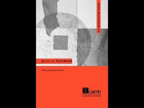 download Shaping the Future of ICT Research. Methods