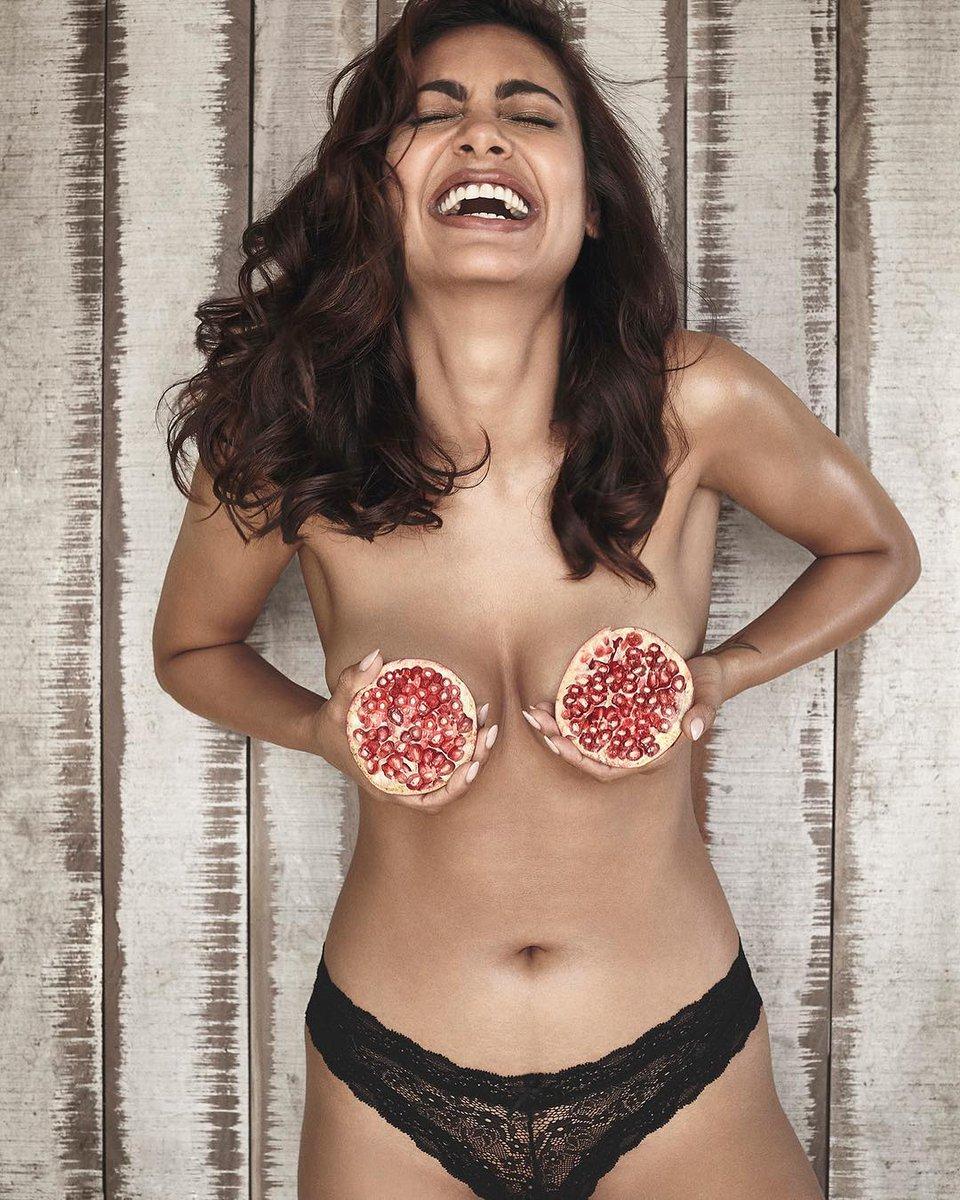 Leaked Debina Bonnerjee 2003 nudes (78 photo) Video, Twitter, lingerie