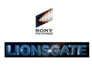 米LionsgateのTVドラマを、ソニー・ピクチャーズがBlu-ray/DVD化。パッケージ事業で提携 https://t.co/dxGy4WmcUi