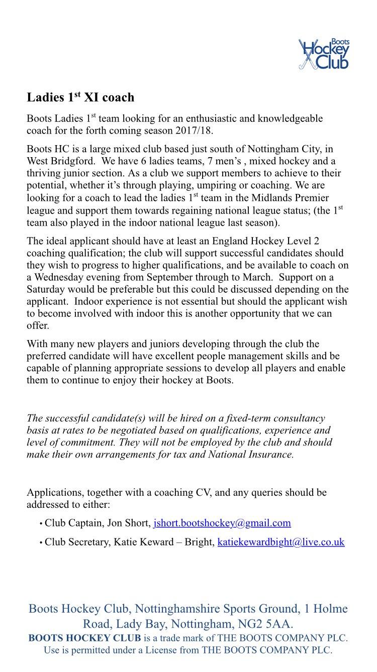 Enchanting Hockey Arbeitsblatt Pattern - Kindergarten Arbeitsblatt ...