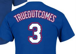 Starting a petition to make this Joey Gallo's nickname (and number) for Players Weekend. Who is in? https://t.co/c5ibzTe7Zc