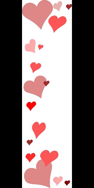 valentine  twitter search, Beautiful flower