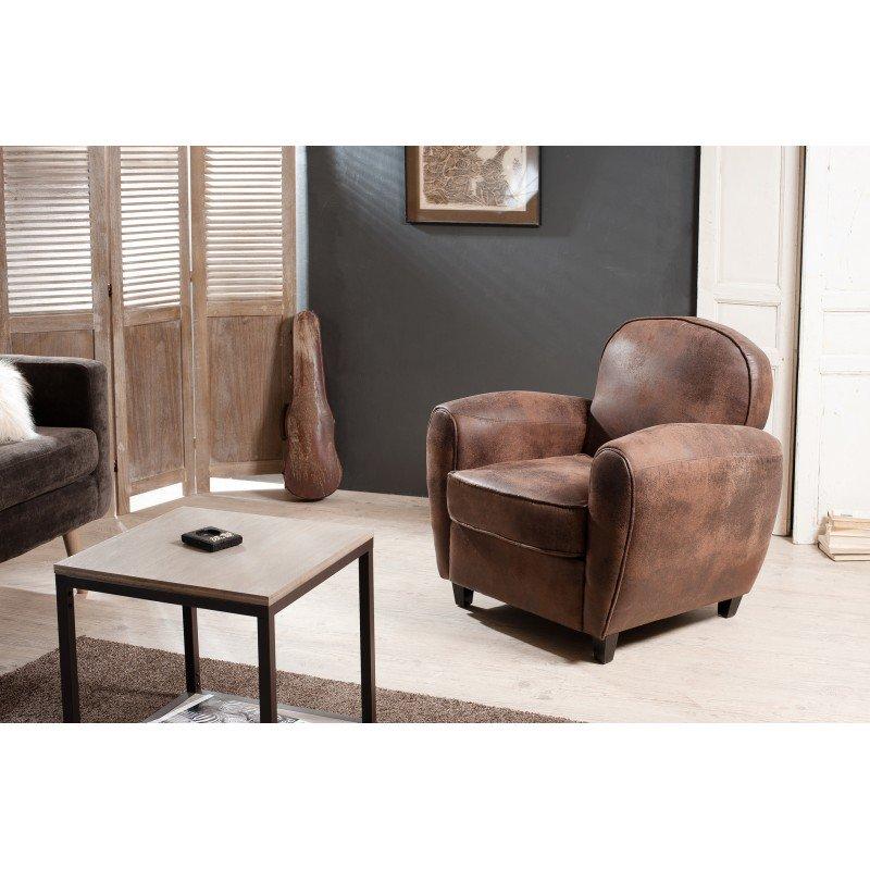 media tweets by so so inside twitter. Black Bedroom Furniture Sets. Home Design Ideas