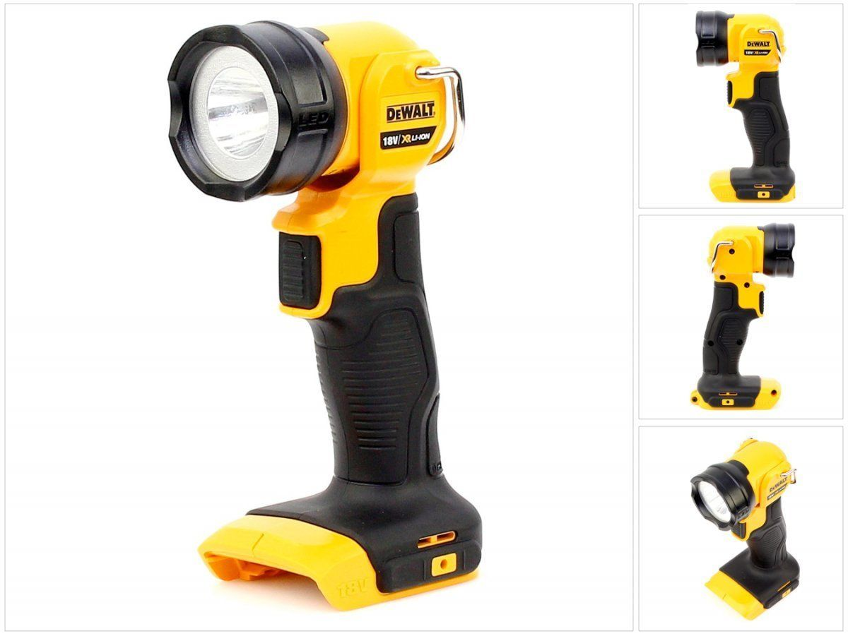 Time for this month&#39;s #competition! F + RT for a chance to #win a @DEWALTtough Lithium-Ion cordless torch! #freebies #tradetalk #giveaway<br>http://pic.twitter.com/0sz0bJiwsE