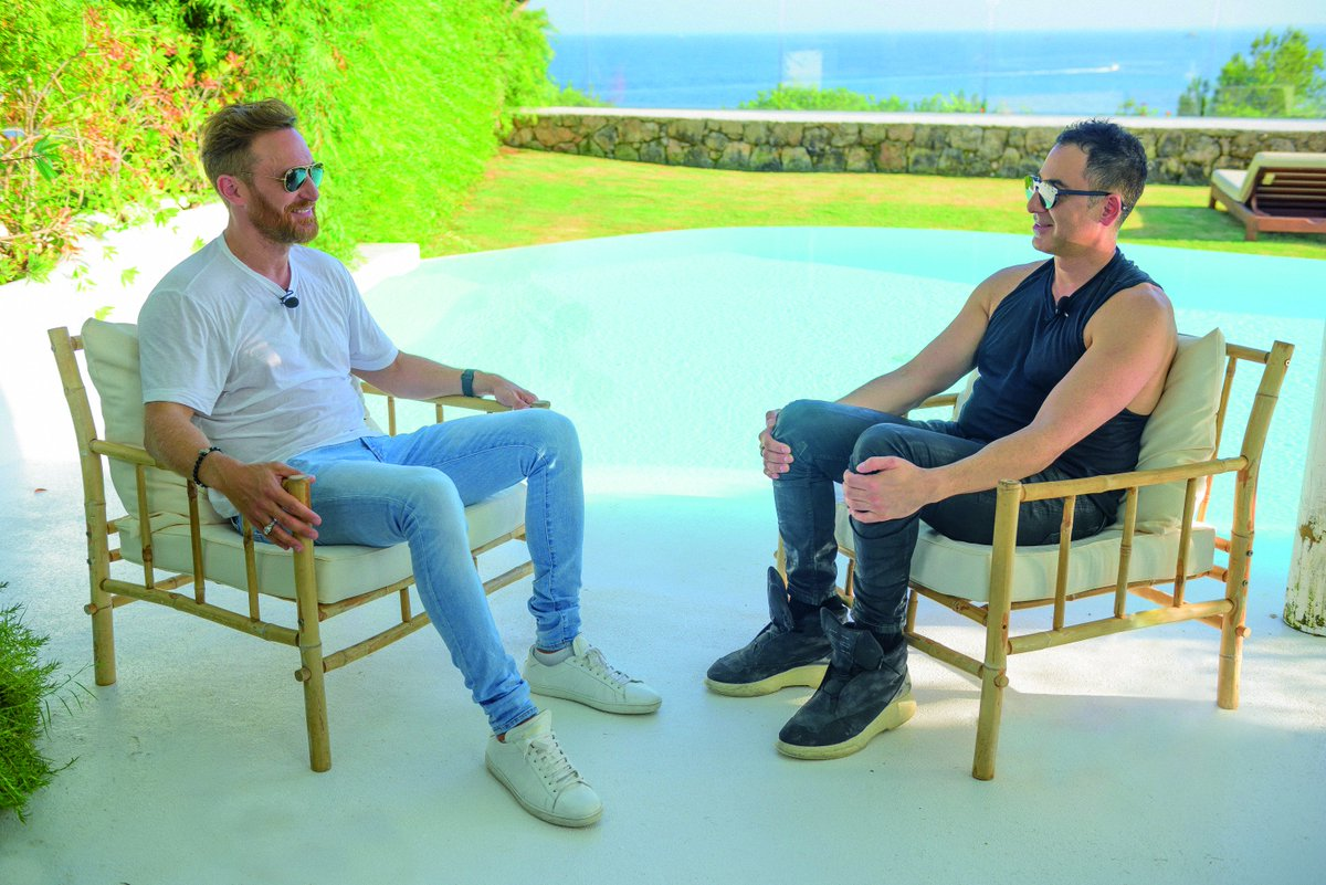 ¡Lo prometido es deuda! Read the B2b @davidguetta @dubfire #interview DAY &amp; NIGHT at  https:// issuu.com/pachamag/docs/ mag_pacha2017_agosto_issu_9d5c903bcca5d6 &nbsp; …  ( page 86-91)<br>http://pic.twitter.com/GUG9TeI2Kq