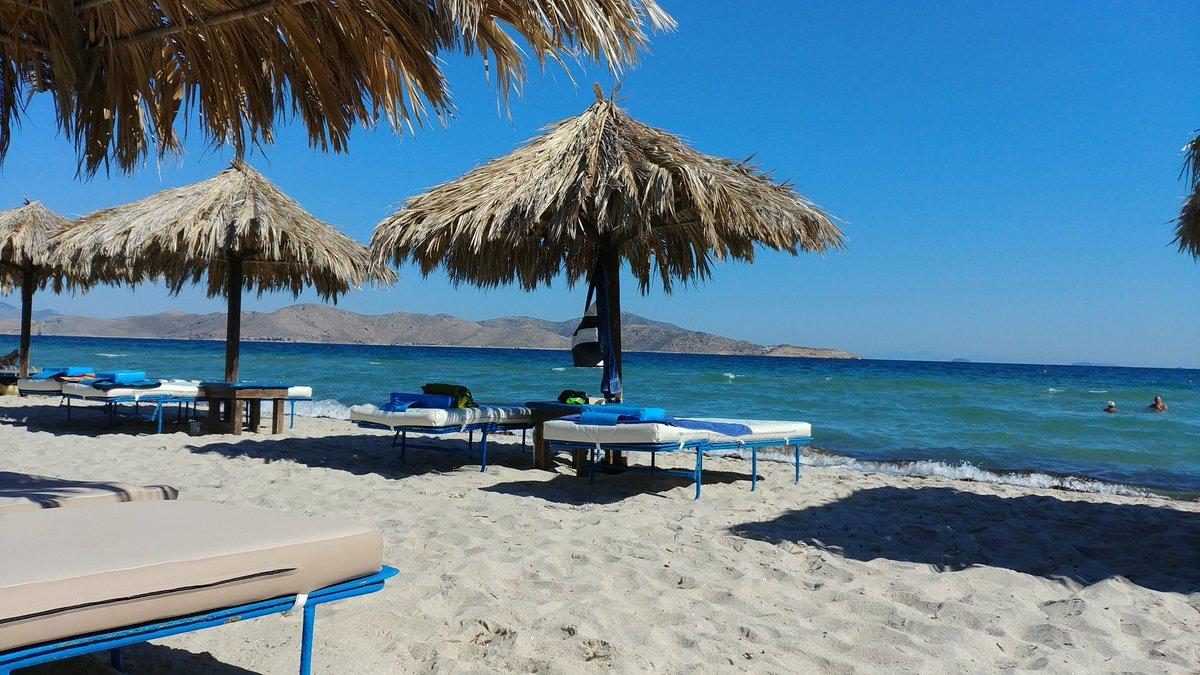Andreas Q On Twitter Kos Tigaki Urlaub Griechenland Alles Hat