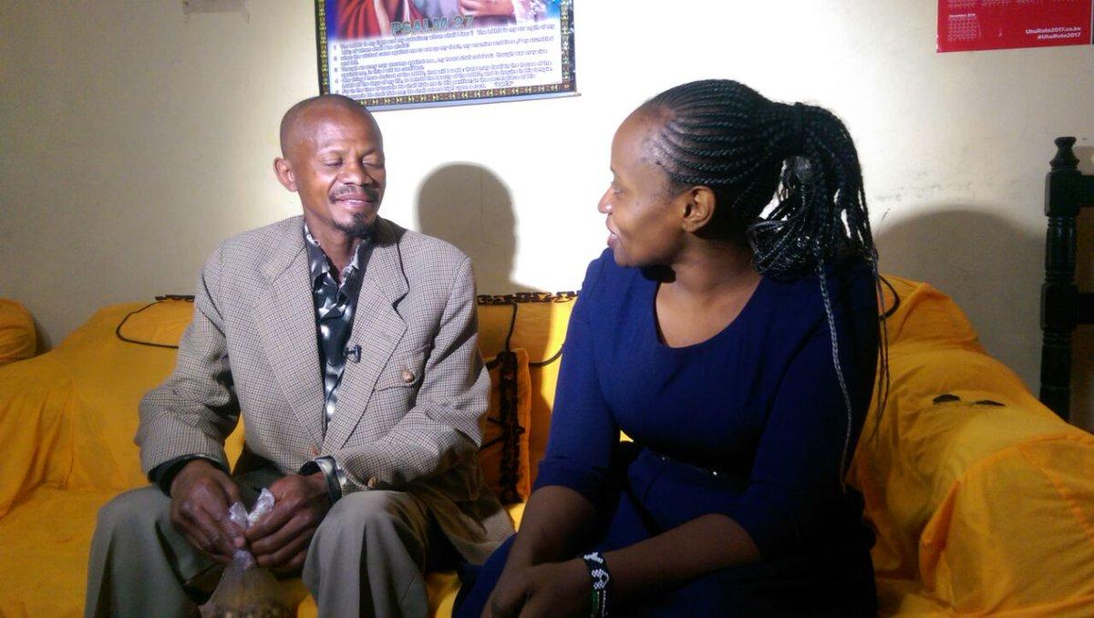 Citizen news live online kenya dating