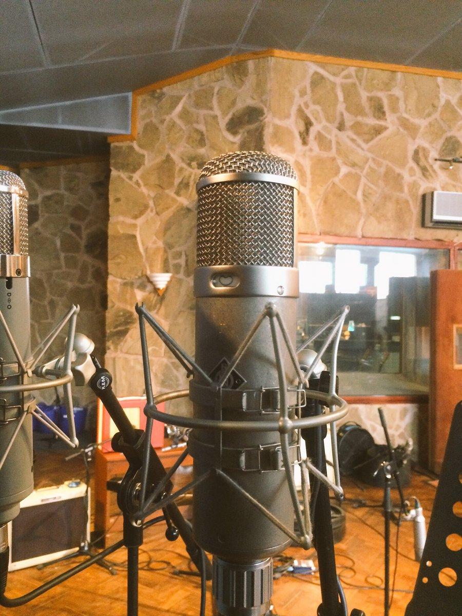 Nova_Pro_Audio photo