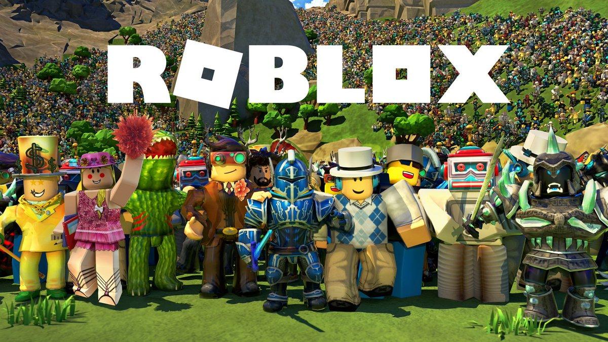 скачать читы на roblox на roblox tycoon