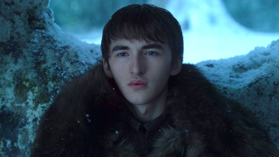 The deeper meaning behind Littlefinger's gift to Bran on #GameofThrones: https://t.co/QF4vWXB49N https://t.co/moCpkVVUjd