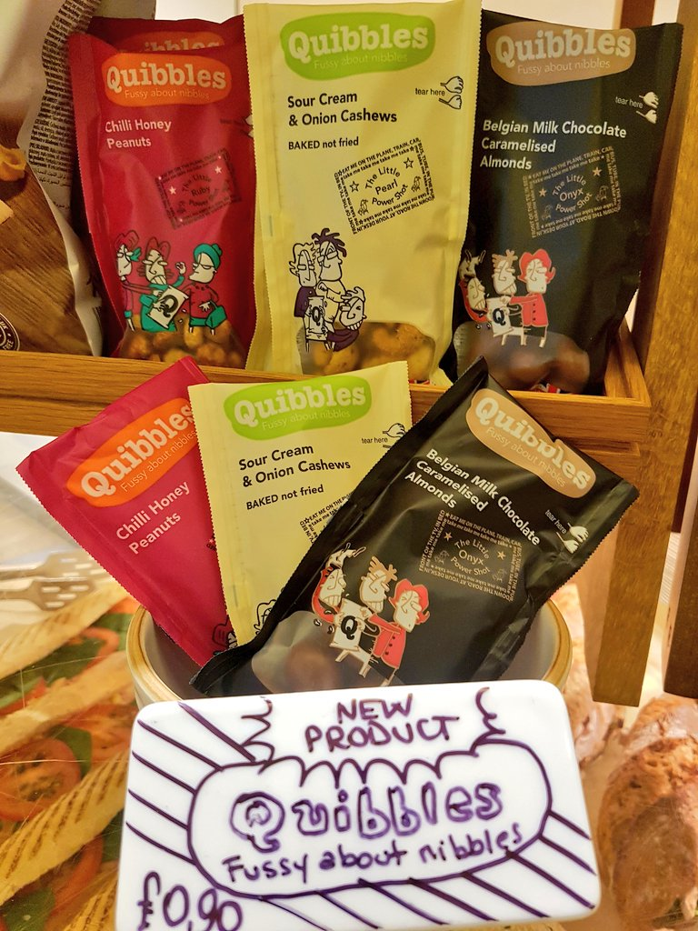 Cbar smc on twitter have you tried our new product lovequibbles comes in three different flavours and you can find them in our gluten free stand httpsthrzvys11n4 negle Image collections