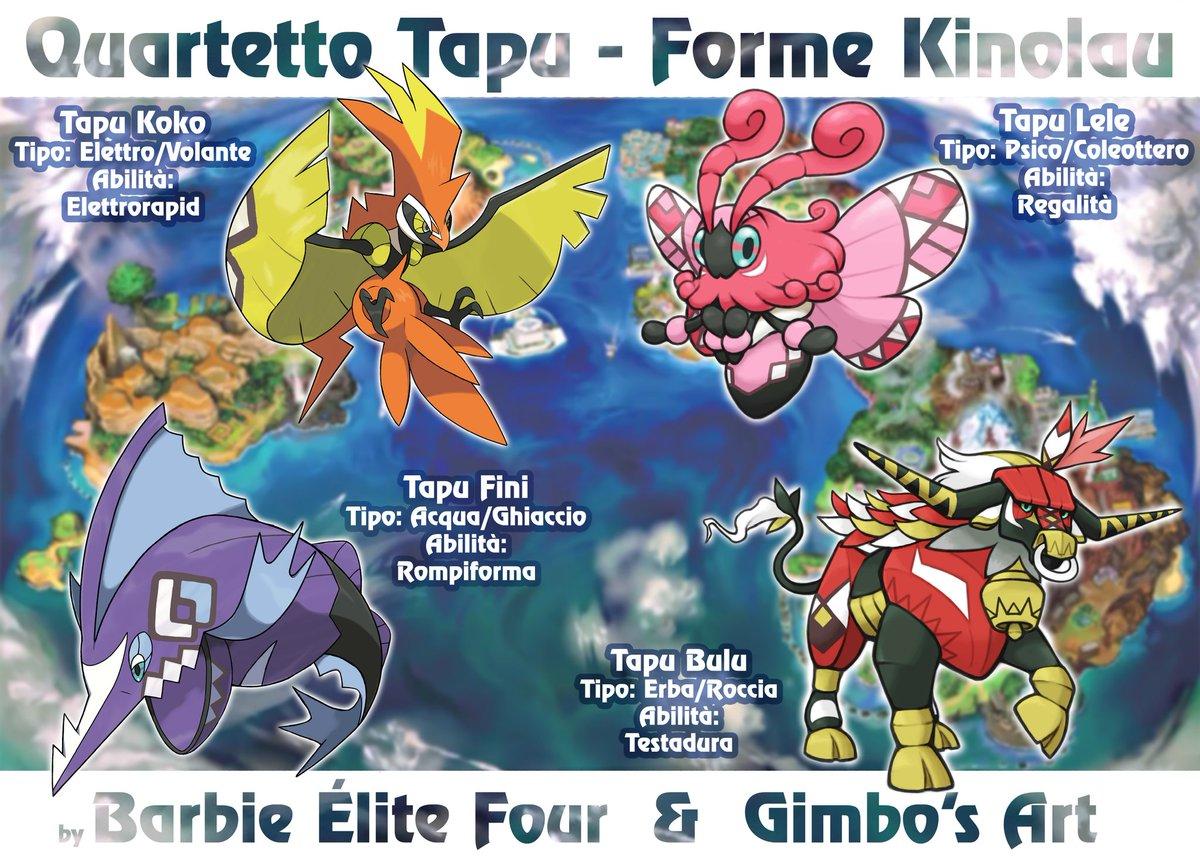 Partage autour de Pokémon DG3QxeGXUAEAO-V