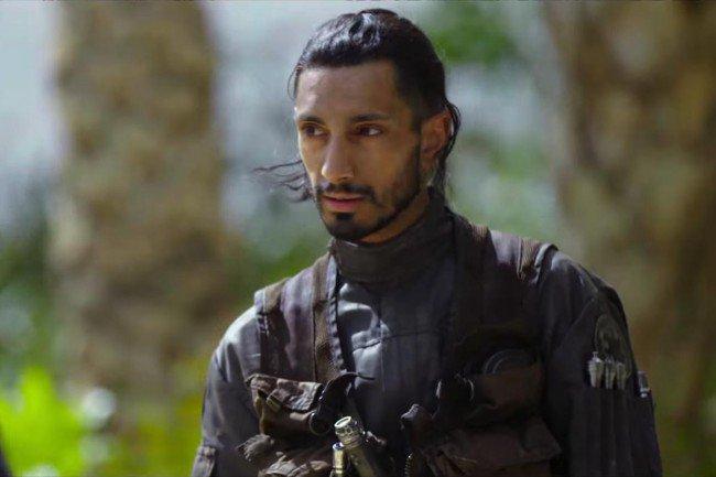 Tom Hardy's #Venom movie may catch Riz Ahmed, but who's he playing? https://t.co/s86B3xdw59