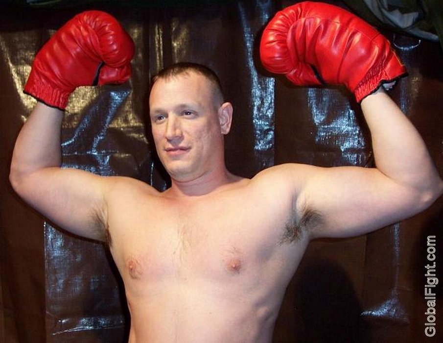 My Ohio bud from  http:// GLOBALFIGHT.com  &nbsp;   #boxing #man #boxer #pictures #champion #winner #tko #handsome #marine #buddy #seeks #buddies #buds<br>http://pic.twitter.com/GetEagM3up