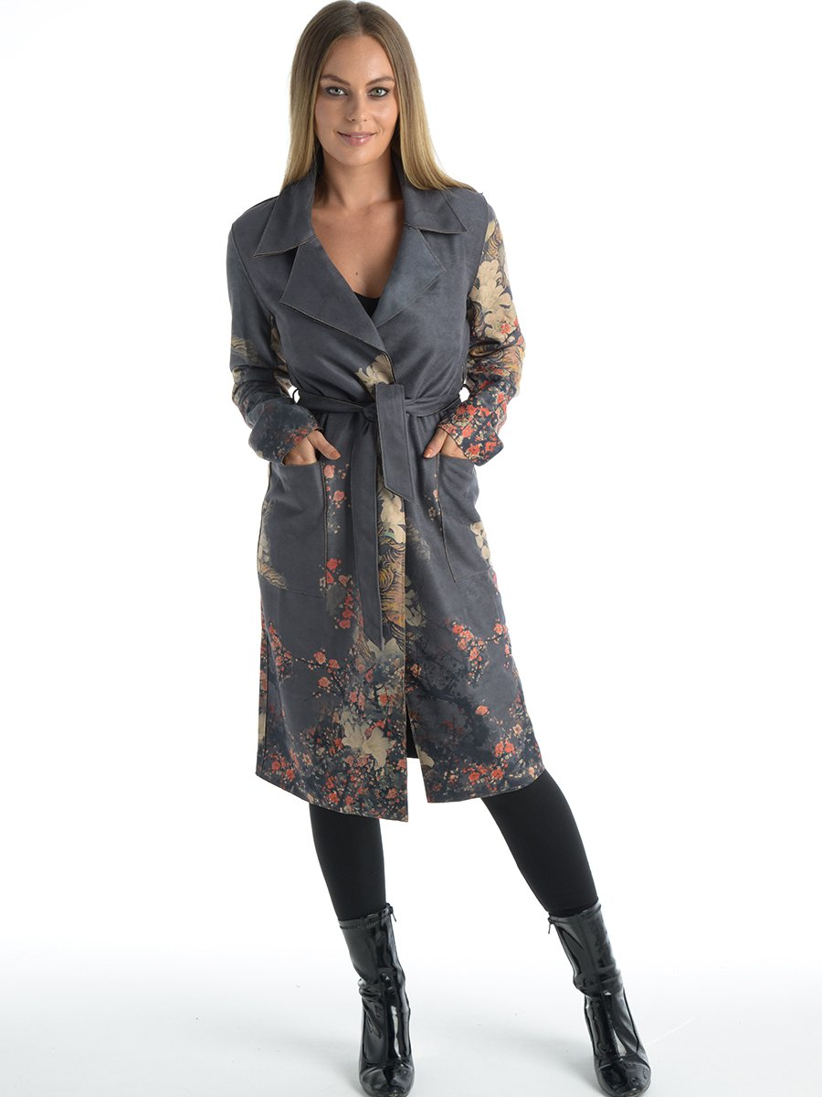 0baa2938aad   EVEN MORE NEW STYLES ADDED TODAY   See the new autumn range  here   http   zuppeclothing.com womens-wholesale-fashion.html …