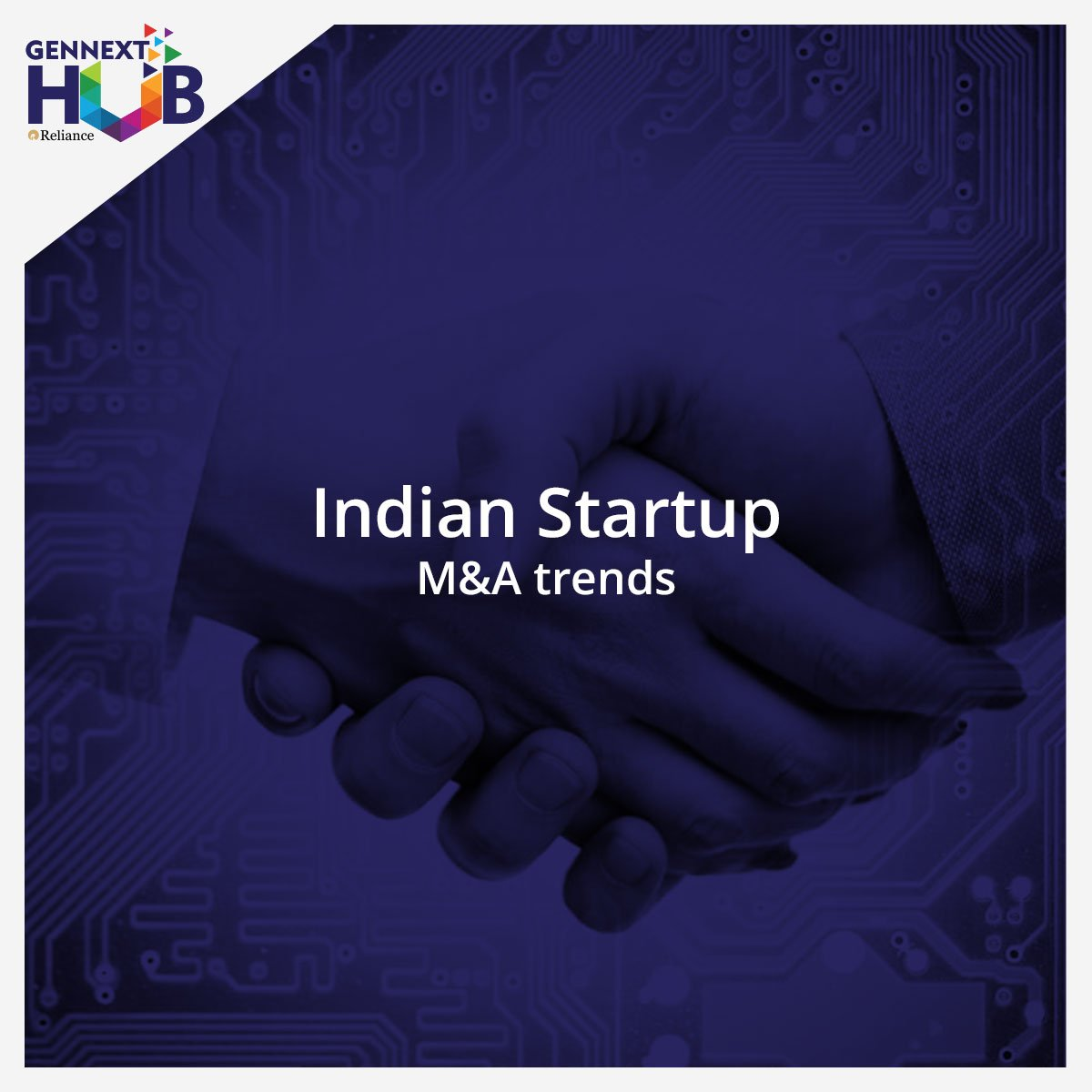 grammar of