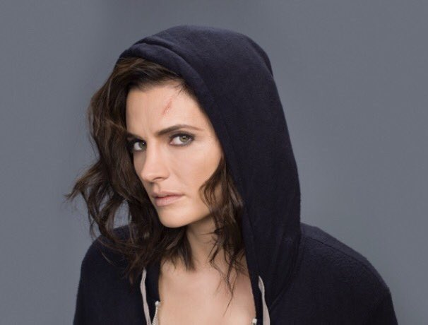 So ready for @AbsentiaSeries  #Absentia #AbsentiaIsComing<br>http://pic.twitter.com/t829TyAPXV