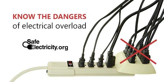Prime Energy Ed Council Twitterren Be Fire Prevention Smart Dont Wiring Database Aboleterrageneticorg