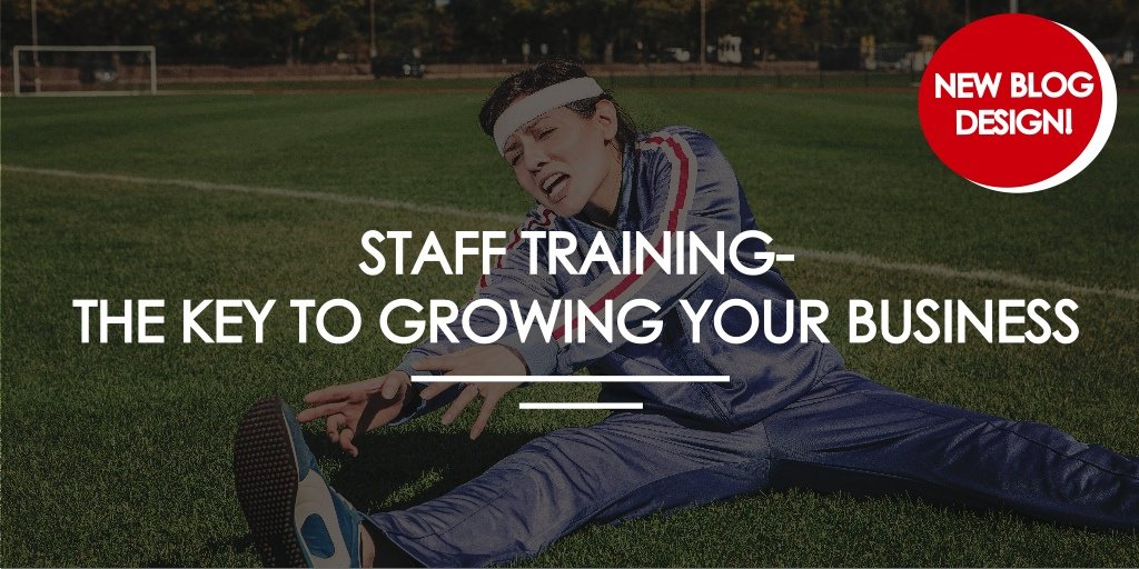 Train your staff and #BuildYourBusiness, check out our new blog and get 10 FREE online #training modules<br>http://pic.twitter.com/YvbBF5ddMo