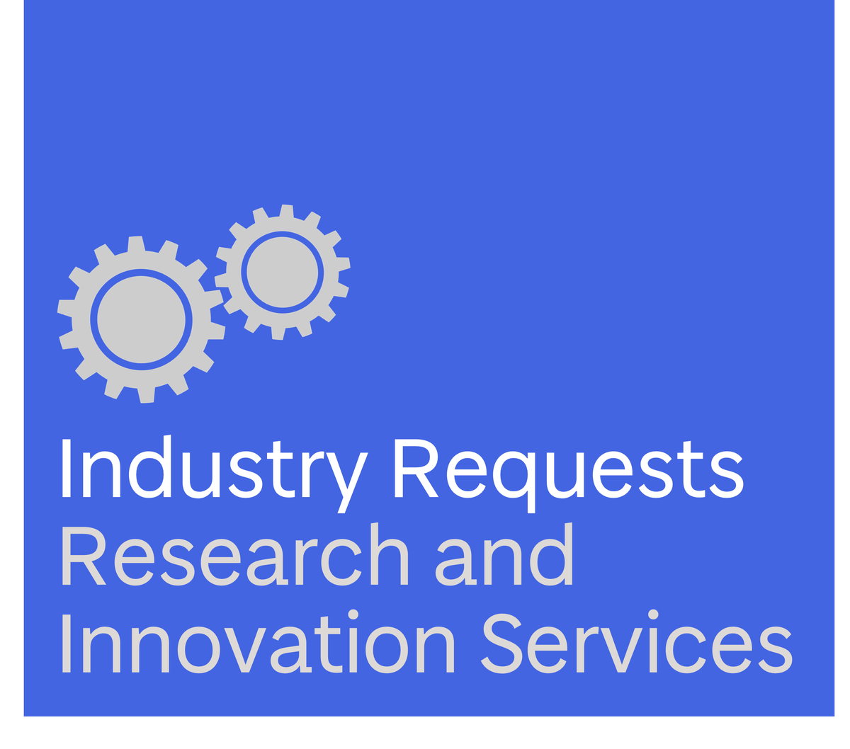 We&#39;ve updated our Live Industry Requests.  #UoDresearchers, take a look and get in touch!  http:// uod.ac.uk/2u9VIhq  &nbsp;   #mostinnovative <br>http://pic.twitter.com/bphujPPZnp