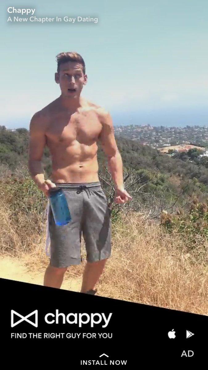 Stripper naked video