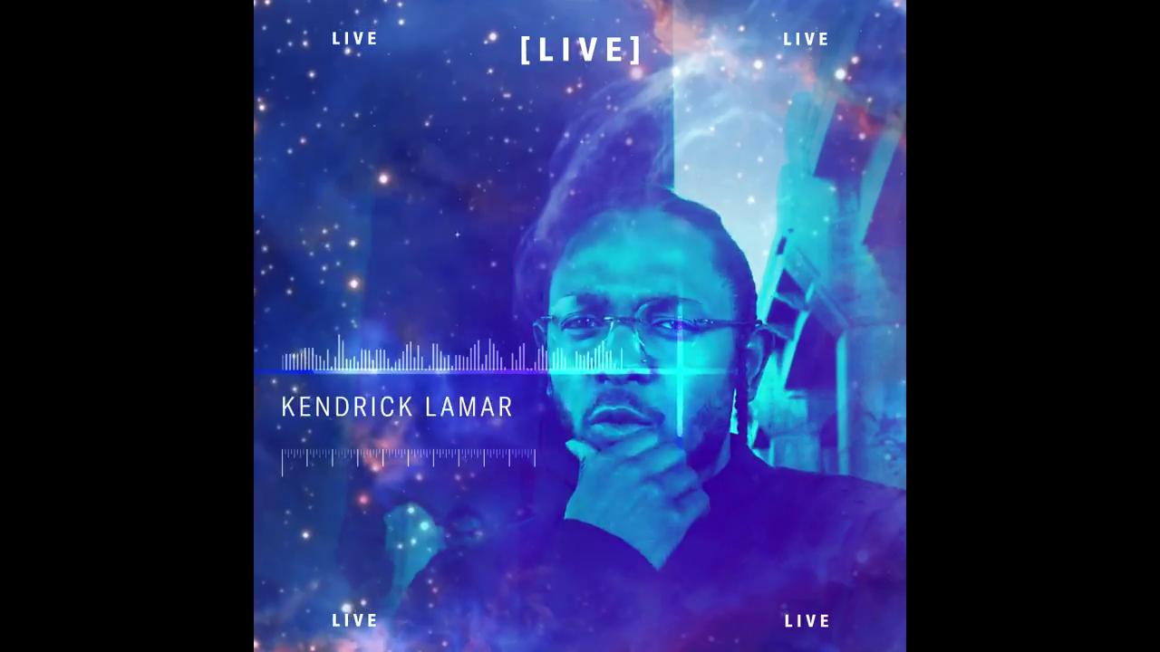 ���� @KendrickLamar will be performing at the 2017 @VMAs on 8/27: https://t.co/CGTLSIjNUy ���� https://t.co/gk8FAY311Y