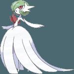 Gardevoirite, Galladite, Lopunnite en Diancite nu vrij verkrijgbaar in Pokémon Sun &Moon https://t.co/KalzInzmDS