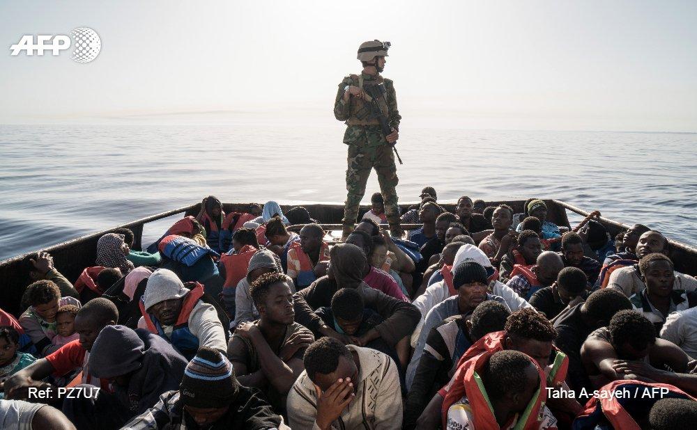 http://information.tv5monde.com/en-continu/secours-aux-migrants-la-libye-interdit-tout-navire-etranger-pres-de-ses-cotes-185575