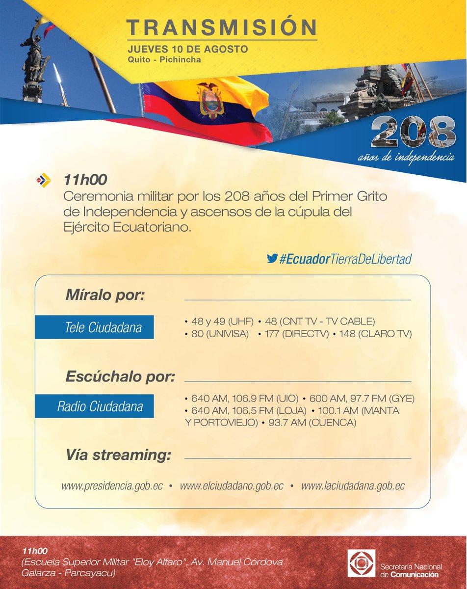 Pol tica ecuador politicaec twitter for Twitter ministerio del interior ecuador