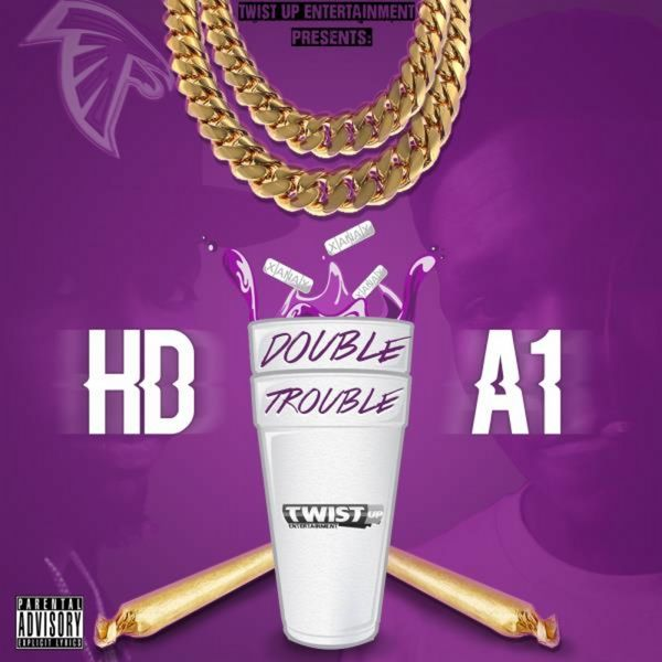 Yung HD x A1 - Double Trouble @twistupent #hits <br>http://pic.twitter.com/Muiurn1vhp    http:// player.genzel.ca/allhits.html  &nbsp;