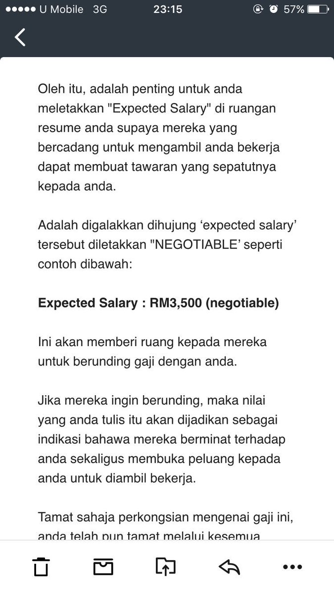 100 salary request in cover letter cover letter for fashion